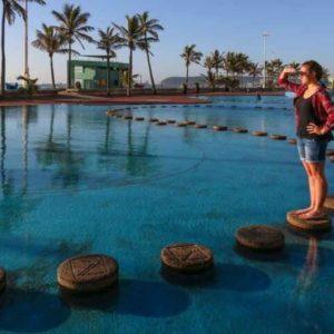 Paddling-Pool-North-Beach