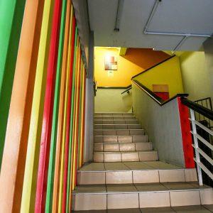 metro express gallery13